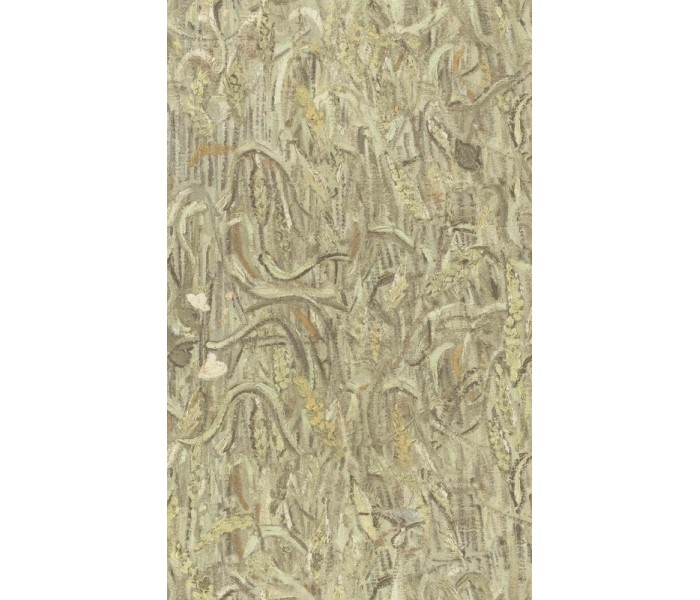 DW349220052 Art Wallpaper