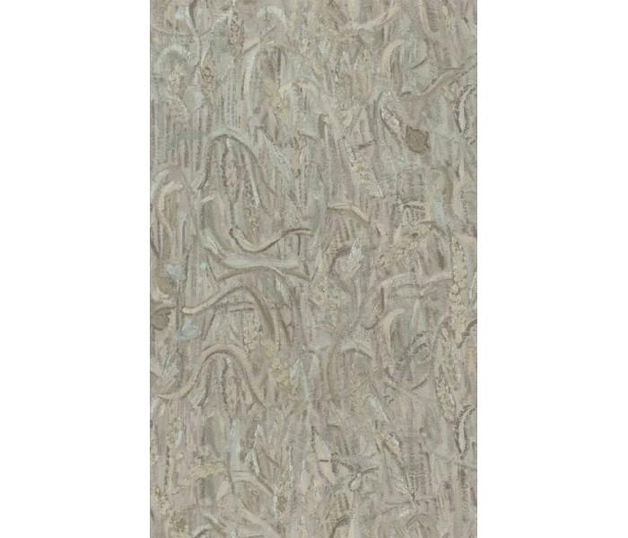 DW349220053 Art Wallpaper
