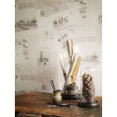 DW30417203 Van Gogh Wallpaper
