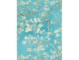 DW30417140 Van Gogh Wallpaper