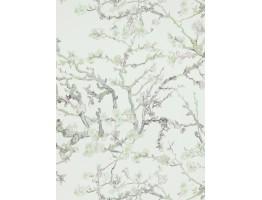 DW30417142 Van Gogh Wallpaper