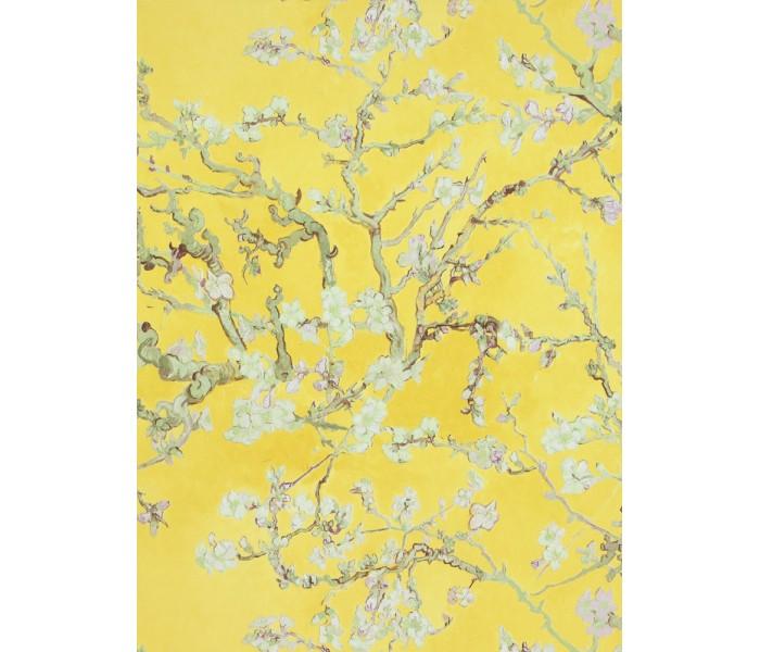 DW30417143 Van Gogh Wallpaper