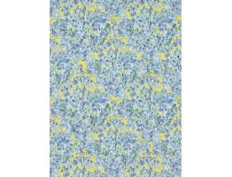 DW30417150 Van Gogh Wallpaper