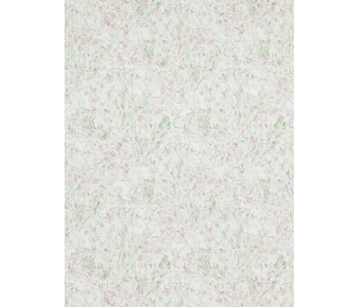 DW30417152 Van Gogh Wallpaper