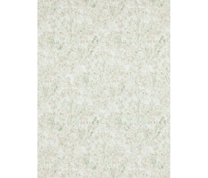 DW30417153 Van Gogh Wallpaper