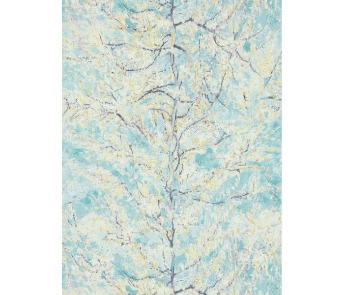 DW30417160 Van Gogh Wallpaper