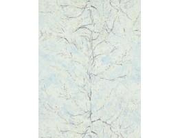 DW30417161 Van Gogh Wallpaper
