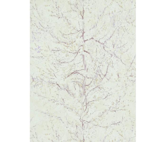 DW30417162 Van Gogh Wallpaper