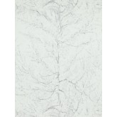 DW30417163 Van Gogh Wallpaper