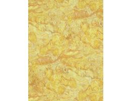 DW30417170 Van Gogh Wallpaper