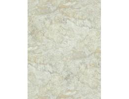 DW30417171 Van Gogh Wallpaper