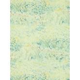 DW30417180 Van Gogh Wallpaper