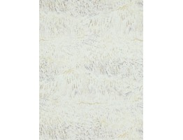 DW30417182 Van Gogh Wallpaper