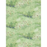 DW30417210 Van Gogh Wallpaper