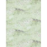 DW30417211 Van Gogh Wallpaper