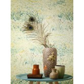 DW30417181 Van Gogh Wallpaper
