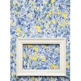 DW30417151 Van Gogh Wallpaper