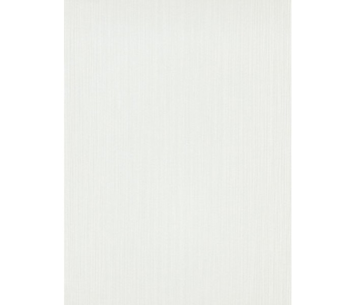 DW1076748-01 White Plain Wallpaper