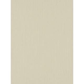 DW1076748-02 Beige Plain Wallpaper