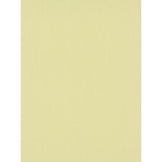 DW1076748-03 Yellow Plain Wallpaper
