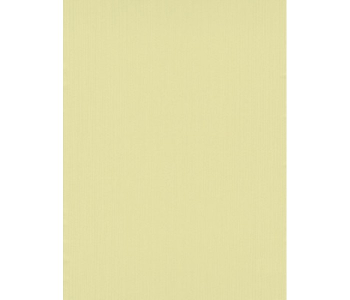 DW1076748-03 Yellow Plain Wallpaper