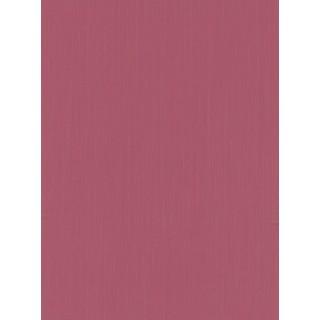 Red Plain Wallpaper