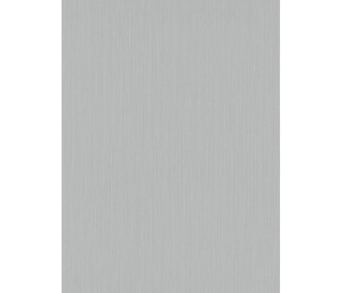 DW1076748-10 Grey Plain Wallpaper