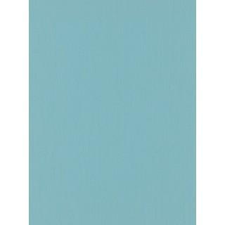 DW1076748-18 Turquoise Plain Wallpaper