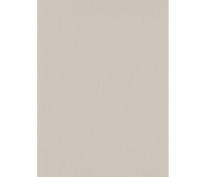 DW1076748-37 Taupe Plain Wallpaper