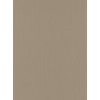 DW1076748-40 Light Brown Plain Wallpaper