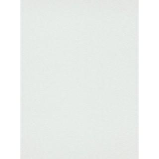 DW1076750-01 White Plain Wallpaper