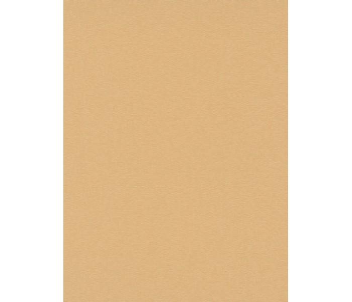 DW1076750-04 Orange Plain Wallpaper