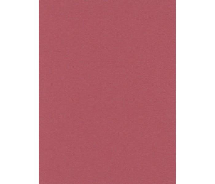 DW1076750-06 Red Plain Wallpaper