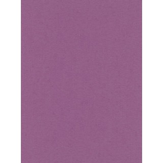 DW1076750-09 Rose Plain Wallpaper