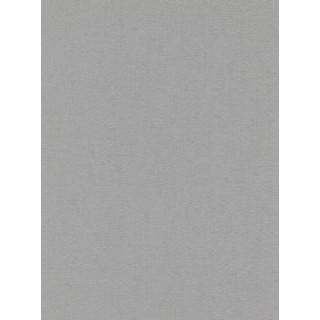 Grey Plain Wallpaper