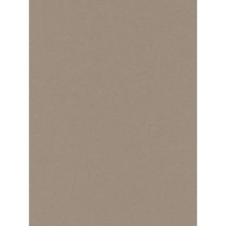 DW1076750-11 Brown Plain Wallpaper