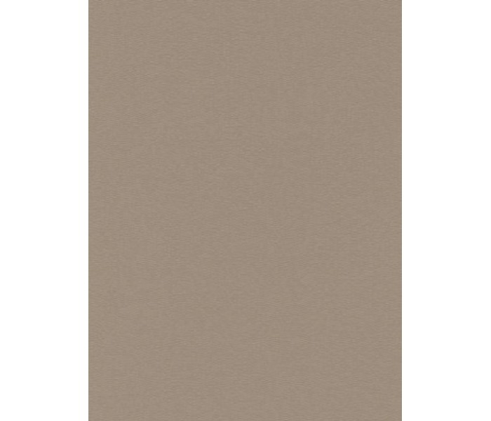 DW1076750-11 Brown Plain Wallpaper