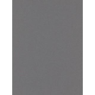 DW1076750-15 Black Plain Wallpaper