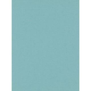 Turquoise Plain Wallpaper