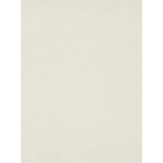DW1076750-23 White Plain Wallpaper