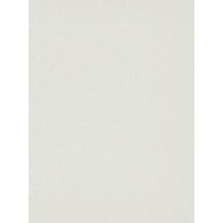 DW1076750-26 Vertiko Wallpaper