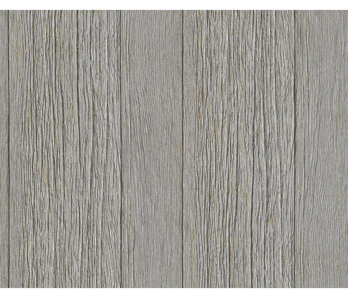 DW161307464 Decoworld 2 Wallpaper