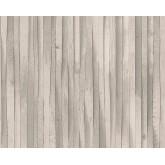 DW161307481 Decoworld 2 Wallpaper