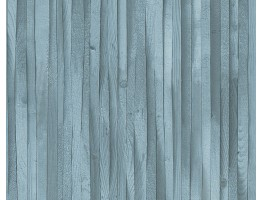 DW161307482 Decoworld 2 Wallpaper