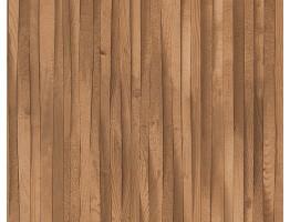 DW161307483 Decoworld 2 Wallpaper