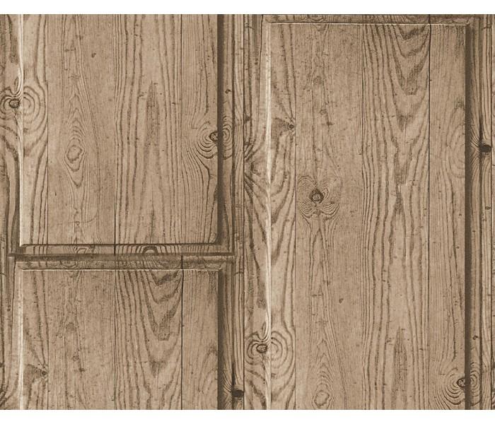 DW161307492 Decoworld 2 Wallpaper