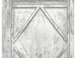 DW161307521 Decoworld 2 Wallpaper