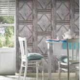 DW161307522 Decoworld 2 Wallpaper