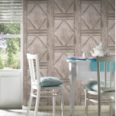 DW161307523 Decoworld 2 Wallpaper
