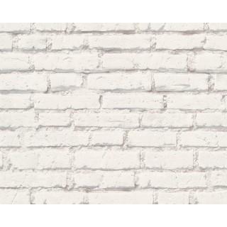 DW159319431 Essentials Wallpaper